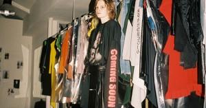 På med hætten: Otte fede hoodies der kan bæres af både mænd og kvinder