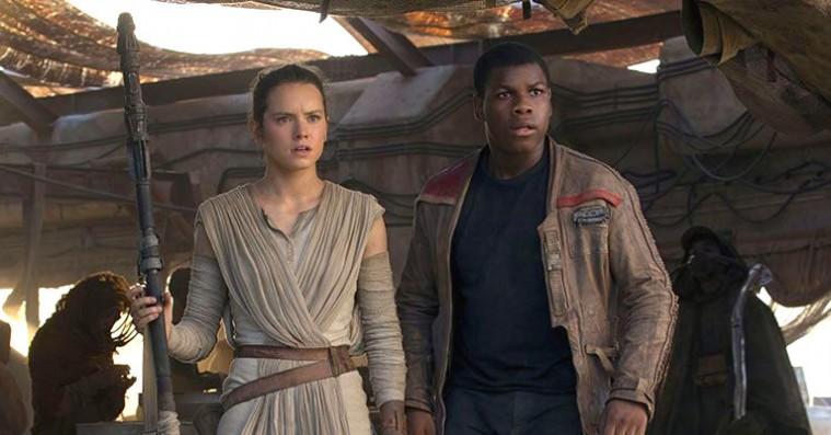 Disney trækker sig ud af Netflix og starter egen streamingtjeneste