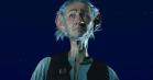 Steven Spielberg er tilbage med kæmper og magi i 'The BFG' – se den nye trailer