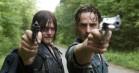 John Cleese opsummerer 'The Walking Dead' som forberedelse til syvende sæsons premiere
