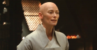 Marvel svarer igen på kritikken af Tilda Swinton-rolle i 'Dr. Strange'