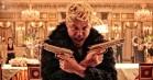 Voldsfest med høj IQ: De mest progressive actionfilm i nyere tid