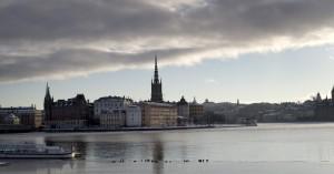 Soundvenues guide til Stockholm – her skal du shoppe, spise og feste