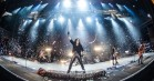 Psykedelisk dansk, heavy i 3D og... boogaloo: Seks anbefalinger til Musikfilm Festival i Cinemateket