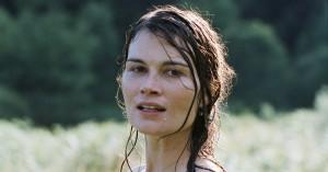 Den bedste film fra 2006, som alt for få har set: Coming of age-elskov, der vil give dig røde kinder
