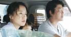Den bedste film fra år 2007, som for få har set: Sydkoreansk perle tager en uventet og brutal drejning