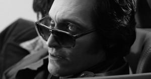 Den bedste film fra 2009, som for få har set: Francis Ford Coppolas oversete perle