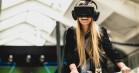 Trailerpark afslører de første I/O-indslag: Drone-graffiti, 3D-tatoveringer og digitalt kluns