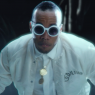 Video: Anderson .Paak tripper til 'The Season / Carry Me' og 'The Waters'