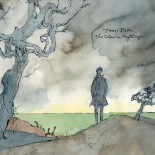 James Blake skaber dramatisk kunst med udramatiske virkemidler - The Colour in Anything