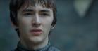 'Game of Thrones': Få baggrunden for femte episodes twist, som næsten (!) ingen havde set komme
