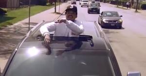 Chance the Rapper har en fest i videoen til 'No Problem' – Lil Wayne, Young Thug, DJ Khaled gæster