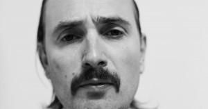 Christian d'Or: Elsket københavner-dj debuterer med ondsindet disco