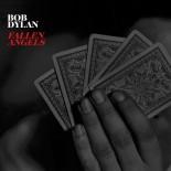 Bob Dylan ridser hulninger i den amerikanske sangskats polerede overflade - Fallen Angels