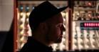 Sample-mesteren DJ Shadow giver koncert i København