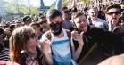 Distortion afslører fuldt program for årets gadefester på Nørrebro og Vesterbro