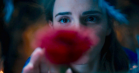 Emma Watson bliver til Belle i Disneys 'Beauty and the Beast' – se den første teaser