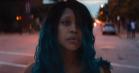 Se Erykah Badu i ny trailer til det Nas-producerede drama 'The Land' – med Kanye på soundtracket
