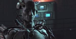 Ny radioaktiv kæmpeverden udfolder sig i 'Fallout 4'-udvidelsen 'Far Harbor'