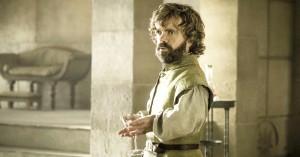 'Game of Thrones' sæson 6 afsnit 2 – kimen er lagt til bastardernes kamp