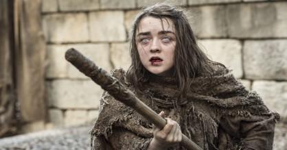 Bekendelse: Der er én ting ved 'Game of Thrones', jeg elsker mere end 'Game of Thrones'