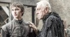'Game of Thrones' sæson 6 afsnit 5: Hodor! Hodor!