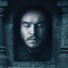 Vind billetter til åbningen af Game of Thrones: The Hall of Faces