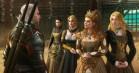 Udvidelsespakke til 'The Witcher 3' afsløret: Afslutter trilogien med stil, humor og monstre