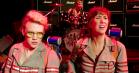'Ghostbusters' får en ny trailer – kvindekvartetten i spøgelsesnærkontakt