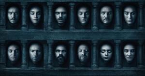 »Undskyld«: Den 'Game of Thrones'-skuespiller, alle taler om, udtaler sig om det, alle taler om