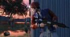 GTA Online barsler med kæmpeopdatering med nyt gameplay og sindssyge stunts