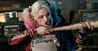 Margot Robbie fik dødstrusler efter 'Suicide Squad' – betaler nu for ekstra sikkerhed