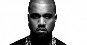Kommentar før 'Season 4': Så er det nu, Kanye!