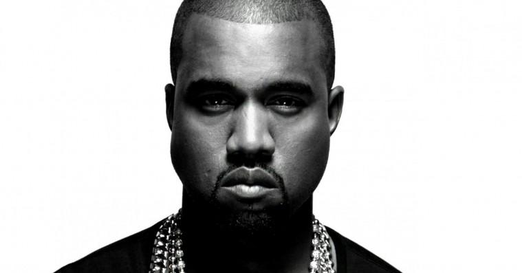 Lørdags-zen: Kanye elsker Kanye plus Svampebob Firkant-temaet er et sublimt match
