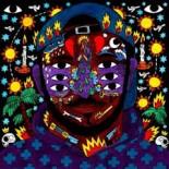 Kaytranadas debutalbum '99.9%' er en tilbedelse af beatet - 99.9%