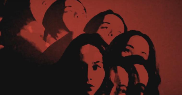 Danske musikvideo-guruer: »Musikvideoen føles nogle gange som et levn fra 80'erne og 90'erne«