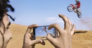 Test: LG G5 er som en Transformer med humoristisk sans