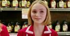 Hold øje med i Cannes: Johnny Depps 16-årige datter er på vej mod et dejligt excentrisk gennembrud