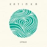 Katinka leverer skarpladt og hårrejsende øm poesi - Lufthuller