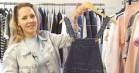 Video: Find de rigtige jeans til sommeren