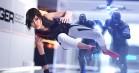 'Mirror's Edge Catalyst'-trailer er fuld af action uden eksplosioner og skydevåben