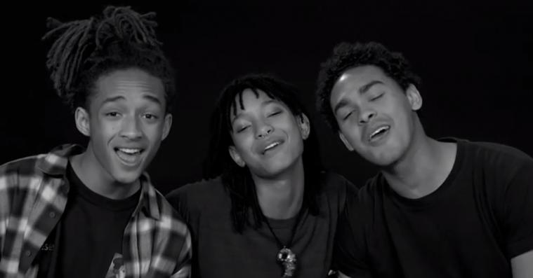 'Mor er den bedste i verden': Musikerne hyldede deres mødre