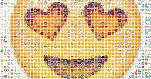 WTF? Fem mystiske og uforklarlige emojis og mulige brugssammenhænge