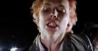Eks-Tame Impala-medlem Nicholas Allbrook deler ny kopivideo – dansk koncert på fredag