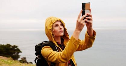 Syv ting, du skal vide om Project Ara – Googles modul-opbyggede smartphone
