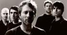 Radioheads nye album er ude på søndag! Se videoen til det nye nummer 'Daydreaming'