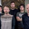 Hør Radioheads stærke nye single 'Burn the Witch' – se stop motion-video