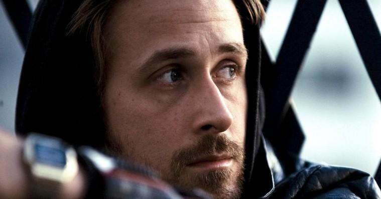 Ryan Gosling om Harvey Weinstein: »Jeg er dybt skuffet over mig selv«