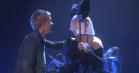 Se Sia synge filmisk cover af 'Unforgettable' hos Ellen DeGeneres