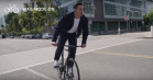 Nu kan din denim besvare dine opkald – Google og Levi's lancerer interaktiv jakke